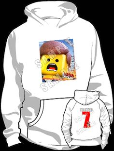 forc birthday, call of duty ghosts birthday, birthday invit, cod ghost, lego parti, duti ghost, hood sweatshirt, birthday idea, lego movi