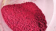 Homemade Blush!  http://colorwheelmeals.com/2012/03/27/pinterest-oh-how-i-love-thee/