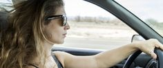 7 Audiobooks That Make Any Road Trip Better