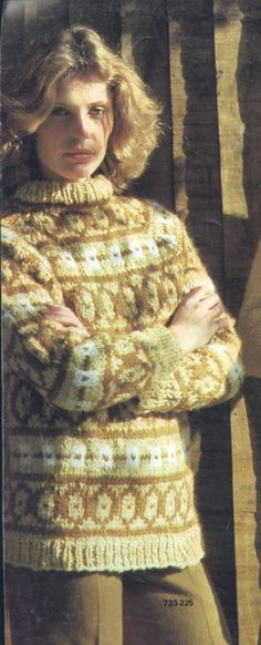 sweater patterns, 2dayslook poncho, poncho 2dayslook, pullov sweater