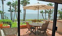 Beachfront Villa in Beautiful Gated Oceanfront Community