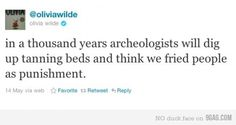beds, laugh, tan bed, funni, a thousand years, true, humor, quot, thing