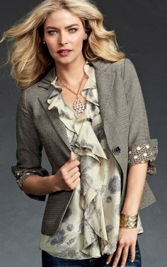 jacket, cabi fall, fashion, cabi style, favorit cabi