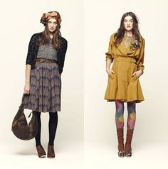 perfect weekend outfits