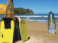 cabo beach, beach buzio