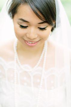 Photography: Justine Bursoni - justinebursoni.com/  Read More: http://www.stylemepretty.com/tri-state-weddings/2014/04/16/new-york-city-wedding-at-the-new-york-academy-of-medicine/