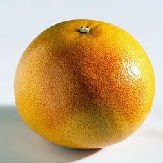 8 Surprising Foods You Can Freeze   Citrus   AllYou.com