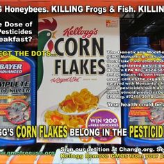 Sign the GMO Free USA Petition to Kellogg! http://www.change.org/petitions/kellogg-remove-gmos-from-your-products