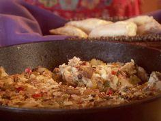 Breakfast Potatoes Recipe : Ree Drummond : Food Network - FoodNetwork.com