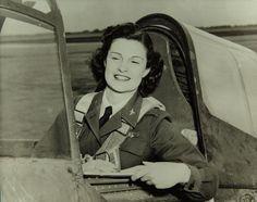 Betty Jane Williams