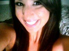 Lilly Ortega #cammodelsreviews