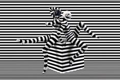 sagmeister & walsh interview and recent work