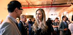 How to avoid networking fails //