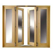 Eyeglass Frame Repair Riverside Ca : kitchen doors and lantern roof on Pinterest Doors, Steel ...