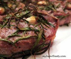 15 minute lamb chops Recipe | Paleo inspired, real food