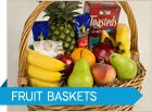 Celebration, Sympathy and Speedy Recovery Gift Basket Ideas