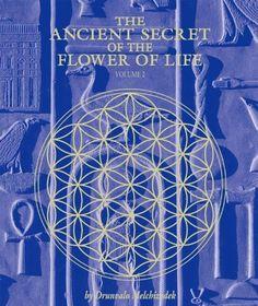 The Ancient Secret of the Flower of Life: Volume 2 by Drunvalo Melchizedek. $24.60. Author: Drunvalo Melchizedek. Publisher: Light Technology Publishing (April 27, 2012). 445 pages