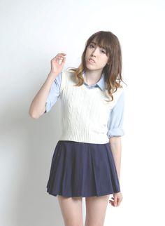 fashion, cloth, preppi classic, preppi sweater, inspir, 70s white, preppi style, classic preppi, sweater vest