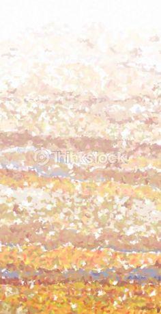 Stock Photo: Paint