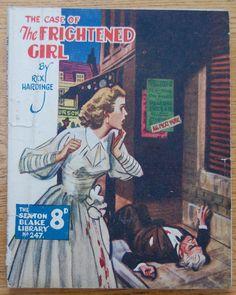 vintag poster, bookshop find, secondhand bookshop