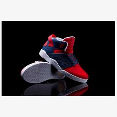 "Supra Skytop III ""Native"" - 4th of July buy?"