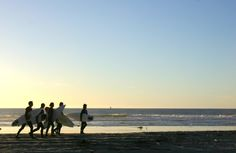 San Diego's best beaches: http://thingstodo.viator.com/san-diego/san-diegos-best-beaches/