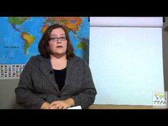 TEFL Class Instruction: Teaching Cultural Sensitivity