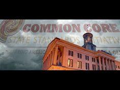 the real, core crap, deliber dumb, social justic, common core, time consider
