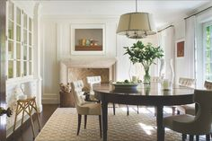 5 Tips for Choosing the Perfect White Paint