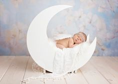 http://Newborn.Photos | Portrait Pretty Photography