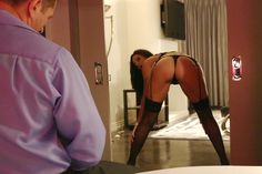 India Summer -  Submissive #hotXXXMovie Follow @MsIndiaSummer on Twitter!
