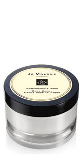 Pomegranate Noir Body Crème, $75 | Jo Malone