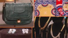 Access Style Deals: Chic Treat's Hottest Trends! chic treat, treat hottest