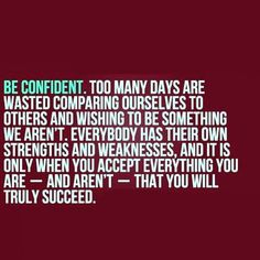 Fitness quotes  #Advocarepintowin2013 Ge  - http://myfitmotiv.com - #myfitmotiv #fitness motivation #weight #loss #food #fitness #diet #gym #motivation