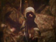 Second best lovemaking track --> Massive Attack - Teardrop