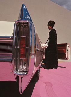 1964  | www.partyista.com
