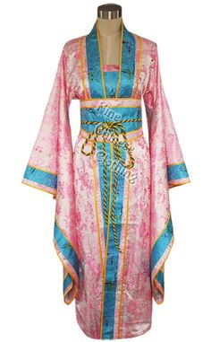 Blue chinese chinese dresses traditional dresses chinese clothing