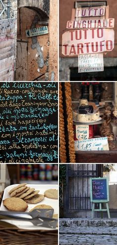 leather sofa, holiday place, favorit holiday, spoleto itali, italian leather