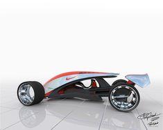 ride, car, turismo concept, bike, 2022 race