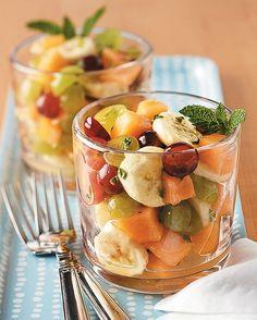 Fruit Cocktail - Best Fruit Salad - http://specialycookies.com/fruit-cocktail-best-fruit-salad/