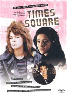 Times Square DVD ~ Tim Curry, http://www.amazon.com/dp/B00004Y6AT/ref=cm_sw_r_pi_dp_FyuNqb1QE5Z22