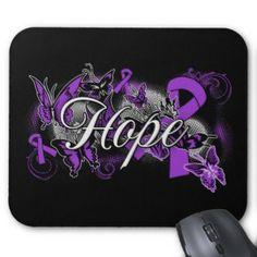 domestic abuse survivor tattoo | Domestic Violence Mouse Mats, Domestic Violence Mouse Pads