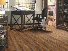 HGTV Home Flooring by Shaw - Flooring Ideas