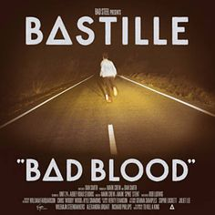 Found Bad Blood by Bastille with Shazam, have a listen: http://www.shazam.com/discover/track/96057143
