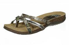 Brier | RealTree Lifestyle Footwear