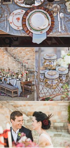 table settings, tablescapest set, galleries, event planning, rani hoover, weddings, place set, tabl set, photography