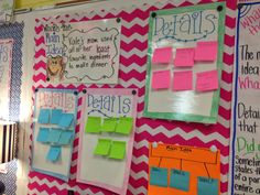 Life in First Grade: task cards brought to life, a mini classroom makeover,  a good book