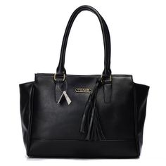 Attracitve Coach Legacy Candace Carryall Medium Black Satchels AAM In Our Shop Brings More Attentions To You.