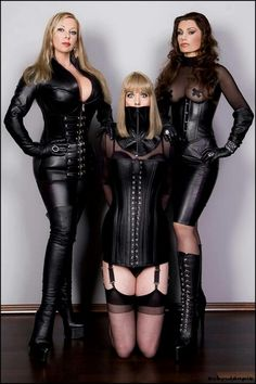 www.myonlyvice.com online fetish and BDSM community, with friendly ...