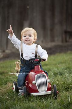 babies photography, first birthday outdoor photos, baby first birthday, first birthday photos, rock stars, 1st birthday, first birthdays, photo baby, baby photos